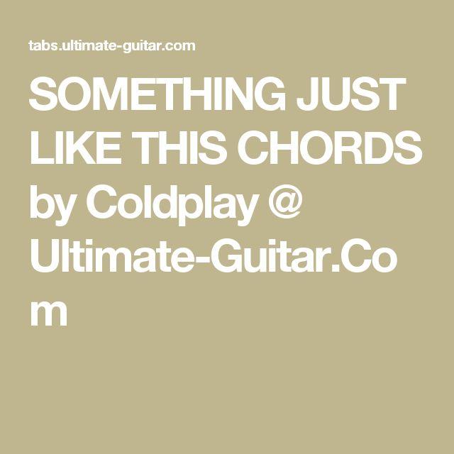 65 Best Chords Images On Pinterest Ukulele Chords Acoustic Guitar