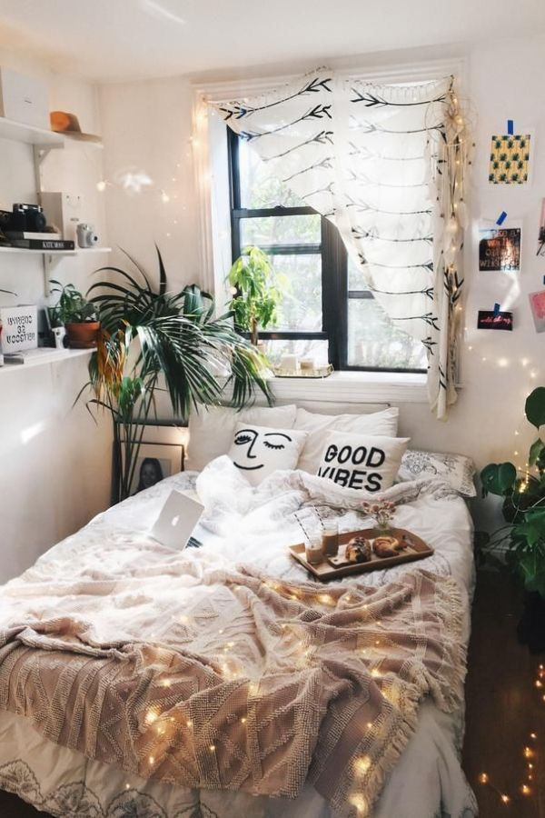 53 New Best Aesthetic Room Decor Images In 2020 Page 32 Of 53