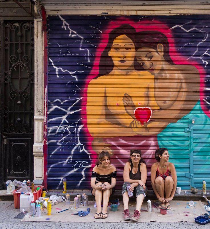 Pintando persianas en Buenos Aires