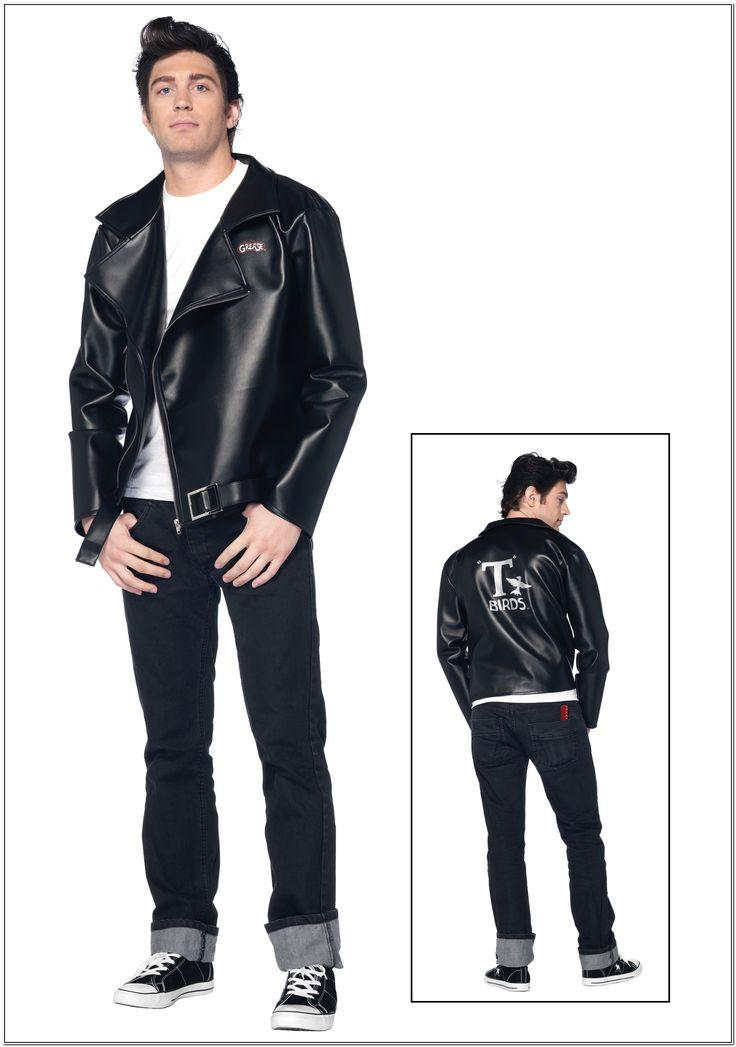 50s Male Fashion Wwwimgkidcom The Image Kid Has It In