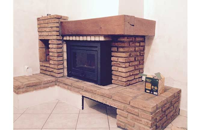 Image Result For What Is The Best Gas Fireplace Inserta