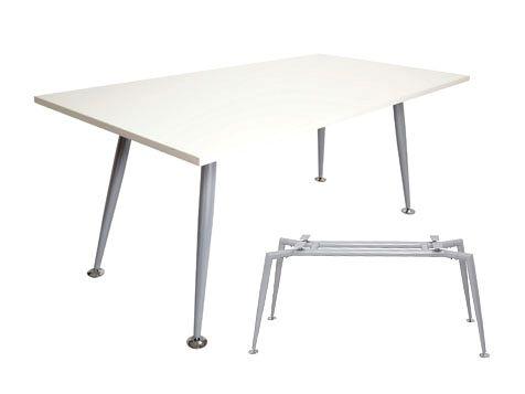 Meeting Table - Rapid Span
