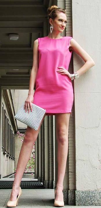 Mohito skirt&bag http://flexyfashion.blogspot.com