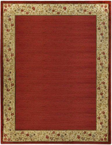 20 best Decorating Ideas images on Pinterest | Prayer rug ...