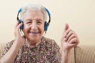 ACUARELA COLOMBIANA RADIO: ASI INFLUYE LA MUSICA EN LA SALUD DEL CEREBRO