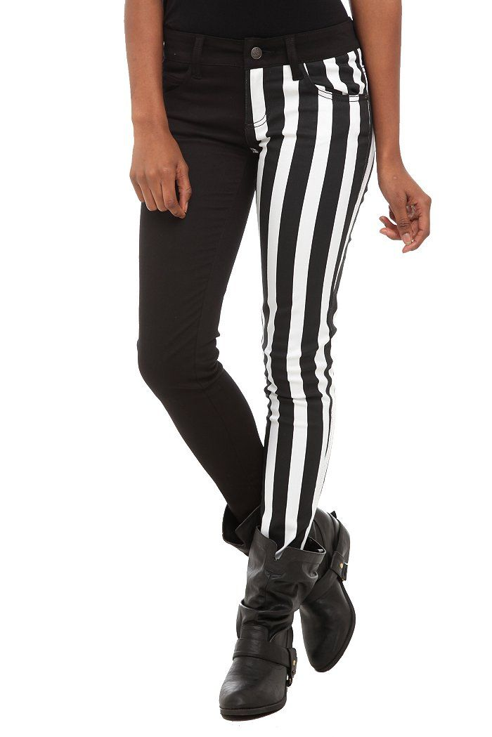 1000  ideas about Black And White Jeans on Pinterest | Hipster ...