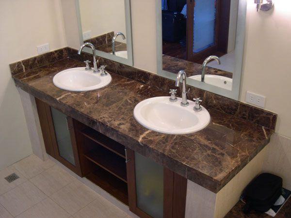 Ez Faux Granite Countertops : Best images about stone countertop edges on pinterest