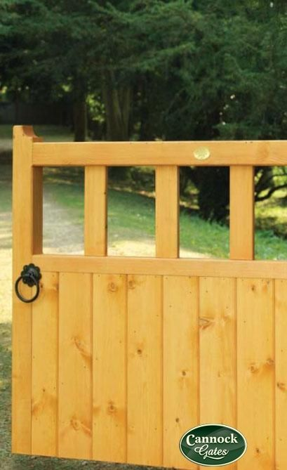 20 Best Images About Fence Gates On Pinterest Woods Wooden Gates And Wood Privacy Fence