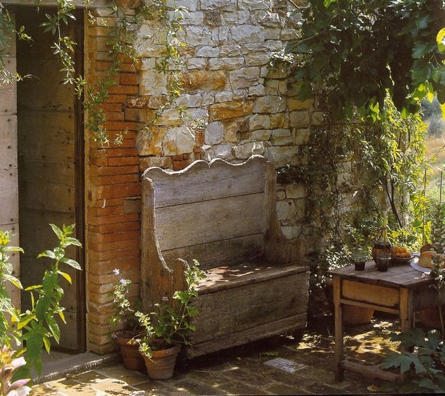 Best 25 Rustic Italian Ideas On Pinterest: Best 25+ Italian Country Decor Ideas On Pinterest