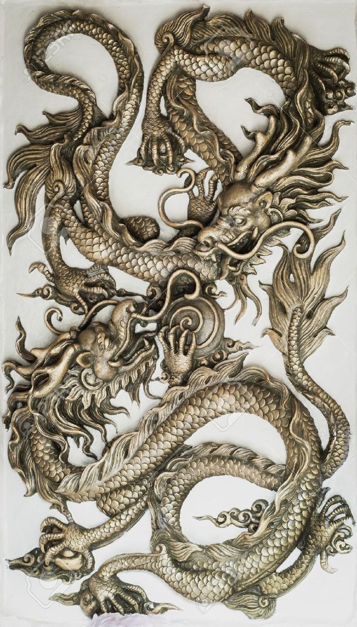 15 best dragon images on pinterest dragons chinese dragon and a