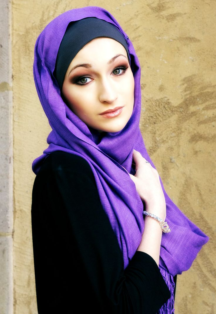 17 Best Images About Hijab Style On Pinterest Yellow Blouse