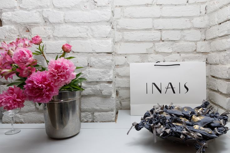http://www.inais.ro/  #inais #inaisbysimiz #simizfashion #women #foil #folio #golden #silver #red #gold #copper #metallic #accents #metal #clothes #romania #romaniandesign #designer #handmade #handmadeeffects #dipdye #flashyoutfit #metallicoutfit #summer #spring #fall #winter #fashion #highend