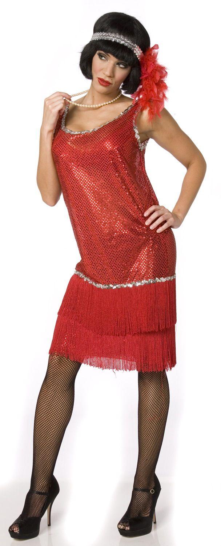 Disfraz de charlestón para mujer Disponible en http://www.vegaoo.es/disfraz-de-charleston-para-mujer-bis-bis-bis-bis-bis-bis-bis-bis.html?type=product