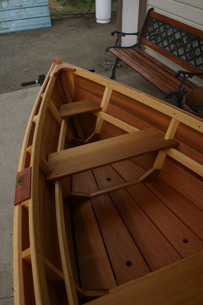 Explore Northwest School of Wooden Boatbuilding's photos on Flickr. Northwest School of Wooden Boatbuilding has uploaded 29391 photos to Flickr.