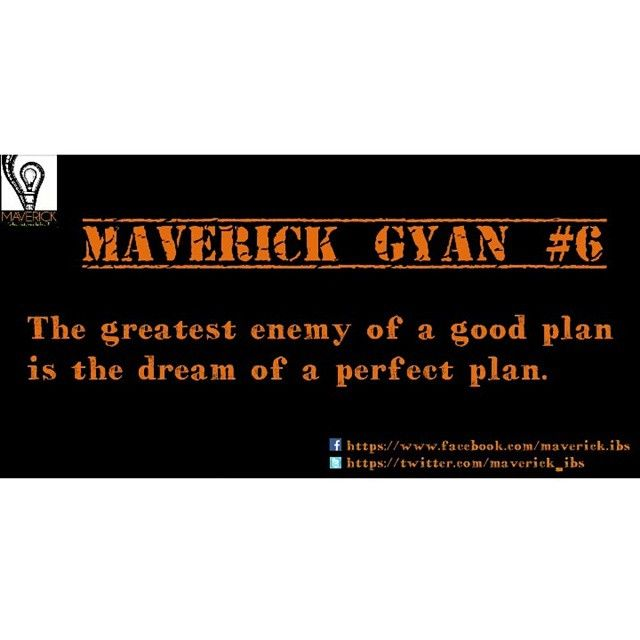 #maverickgyan #planning #marketingplans