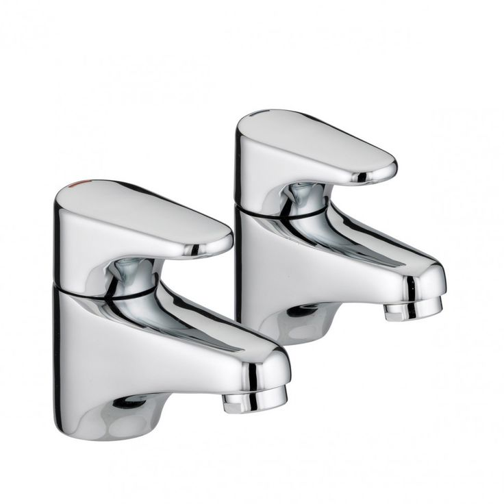 Bathroom Taps And Uga Bathroom Decor New Designs That Always Family Comfort  And Ease Of Living