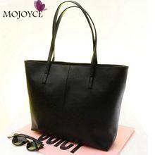 New Designer Ženy kožené kabelky Black Bucket tašky přes rameno Bolsas Mujer Dámské Velkokapacitní nákupní taška Peněženka (Čína (pevninská část))