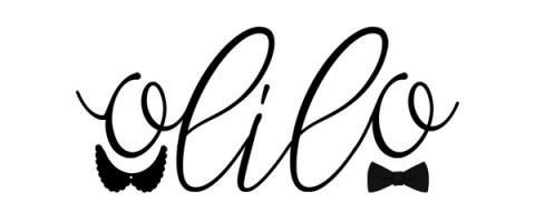 Logo olilo