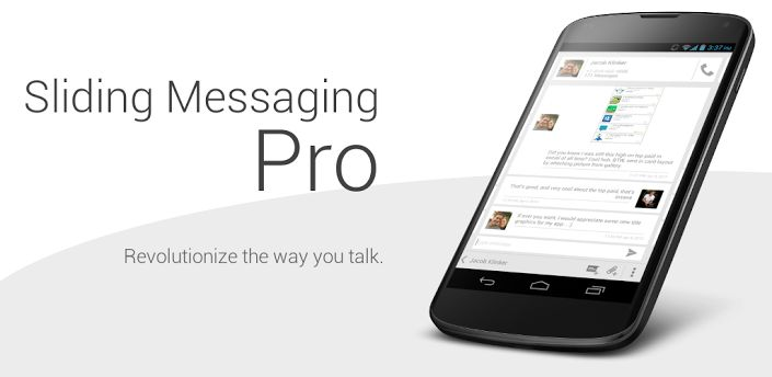 http://momojustshare.blogspot.com/2014/06/app-sliding-messaging-pro-v851-apk.html