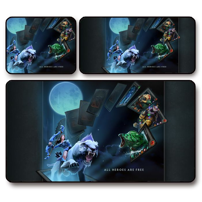 Like and Share if you want this  Dota 2 Mouse Pad - Mirana Nightshade     Tag a friend who would love this!     FREE Shipping Worldwide     #dota #dota2 #cosplay #gaming    Get it here ---> http://giffmemana.com/dota-2-mouse-pad-mirana-nightshade/