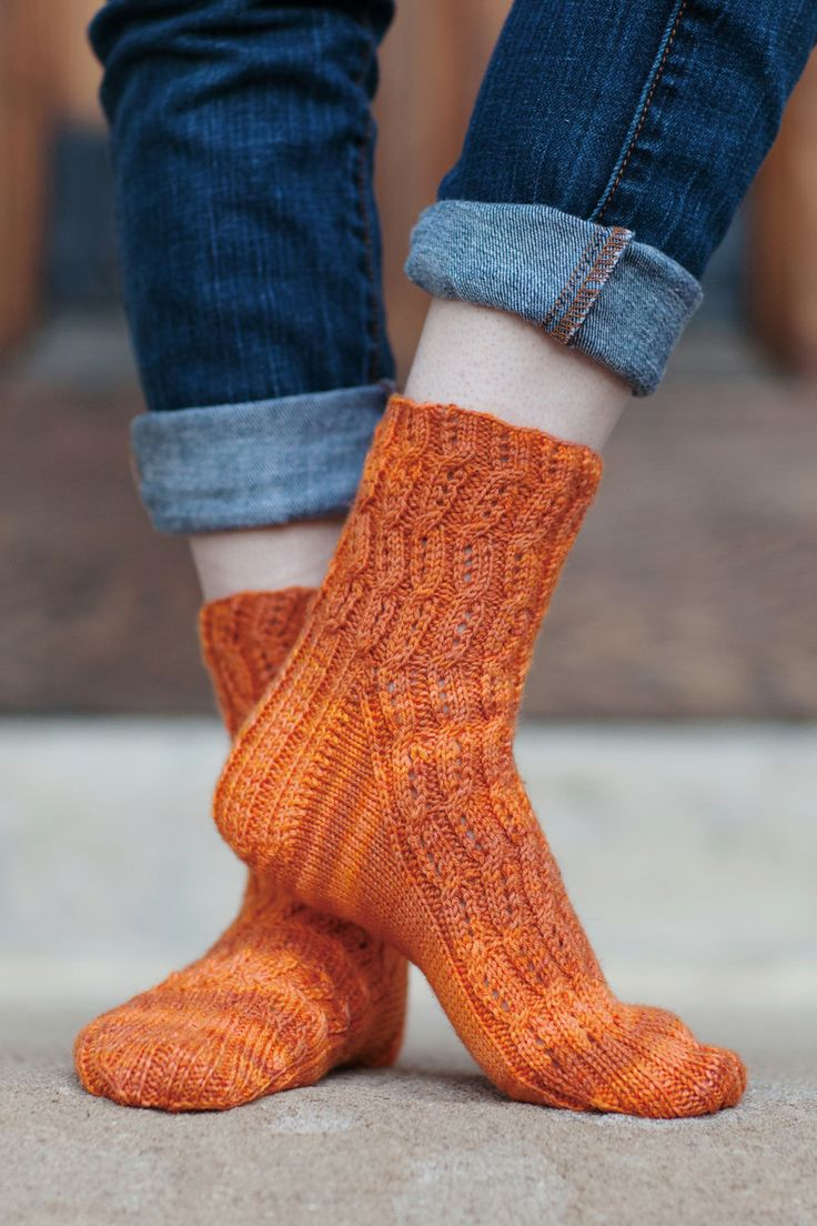 82 best Lorna's Laces FOs images on Pinterest   Knit crochet ...