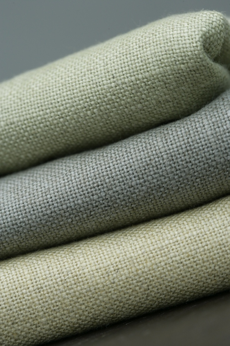 https://i.pinimg.com/736x/ae/55/78/ae557886d4d9f7b804c970f4b0cc0c1c--curtain-fabric-curtains.jpg