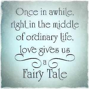 "Cinderella:  #Cinderella ~ ""Once in awhile, right in the middle of ordinary…"