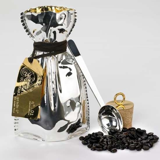 Coffee anyone? The World's Most Expensive #Coffee Quite Literally Comes from a Cat's Butt!!!!