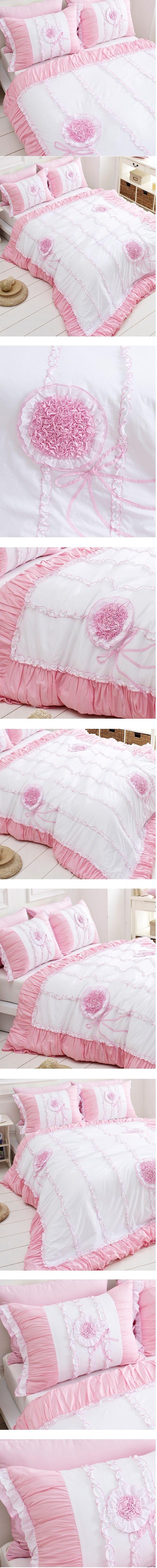 130 best yatak ortuleri images on pinterest bedspread bed sets