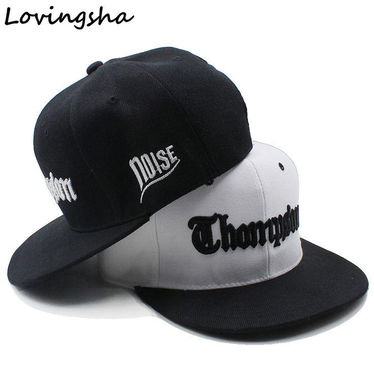 $4.54 (Buy here: https://alitems.com/g/1e8d114494ebda23ff8b16525dc3e8/?i=5&ulp=https%3A%2F%2Fwww.aliexpress.com%2Fitem%2FLovingsha-Adult-Unisex-Adjustable-Ladies-Baseball-Cap-For-Boy-Casquette-Gorras-Girl-Women-Hat-Hip-hop%2F32798472006.html ) Lovingsha Adult Unisex Adjustable Ladies Baseball Cap For Boy Casquette Gorras Girl Women Hat Hip-hop Men Snapback Caps AD061 for just $4.54