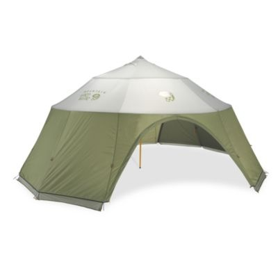 Dome tent  sc 1 st  Pinterest & 11 best Family Camping Tents by Hardcore Tent Makers images on ...