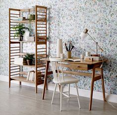 Don't wait to get the best table design inspiration! Find it with Essential Home at http://essentialhome.eu/