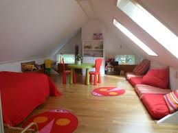 Image result for kinderspeelkamer