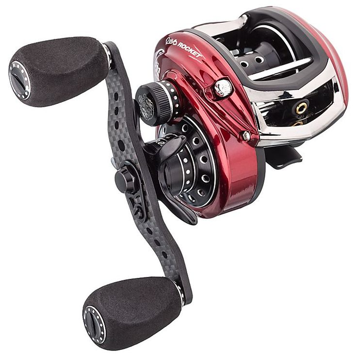 192 best fishing reels old new images on pinterest for Bass fishing spinning reels