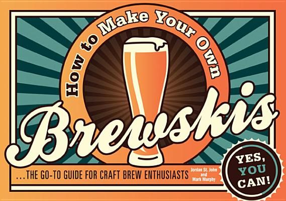 46 best all things beer images on pinterest home brewing for How to brew your own craft beer