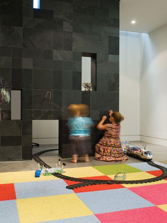 Modern Kids Playroom 27 best kids bedding decoration images on pinterest | kid beds
