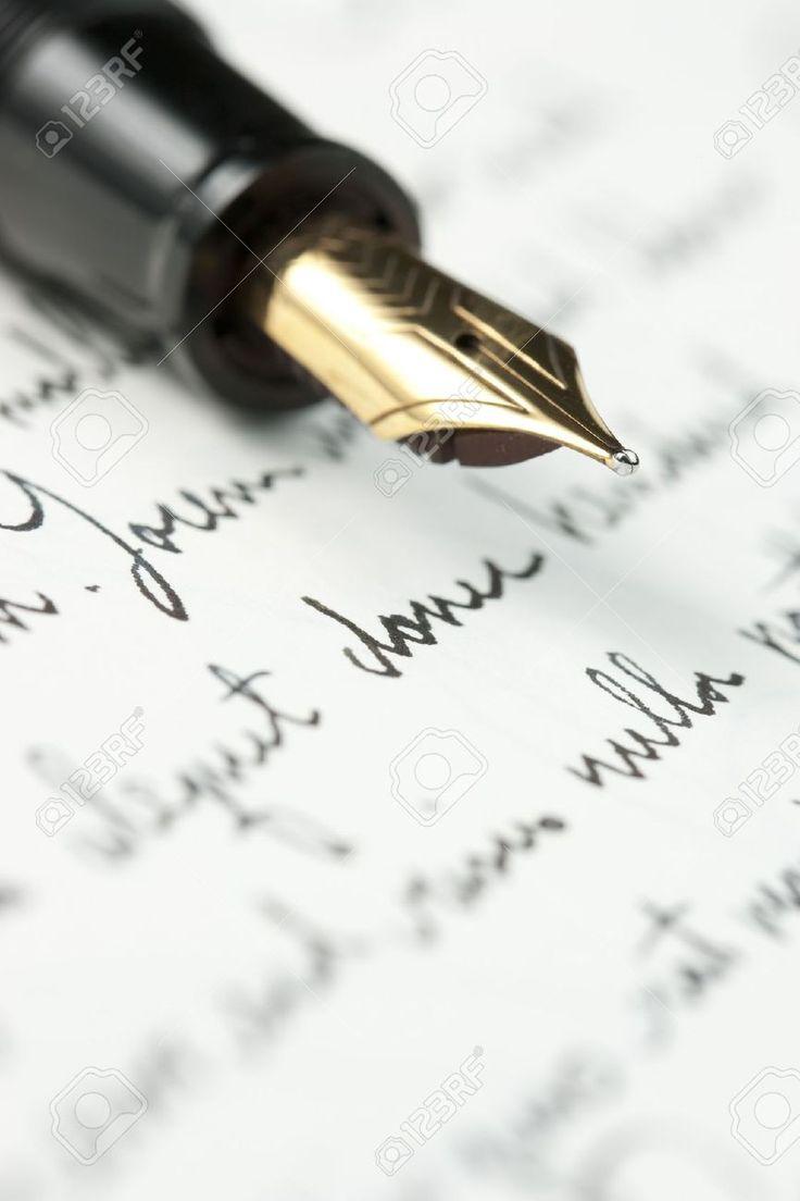 escritura japonesa con pluma estilografica - Buscar con Google