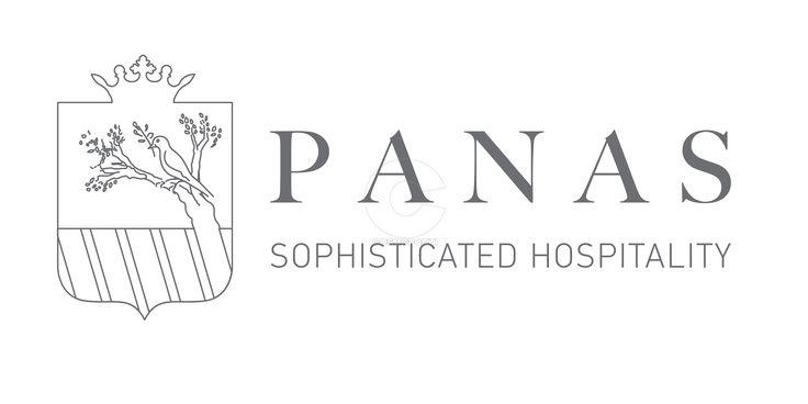 Foyer: Καινοτομία και νέο brand για άλλη μία φορά από τον όμιλο Πανά