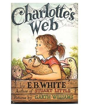 7 children's books worth reading as an adult