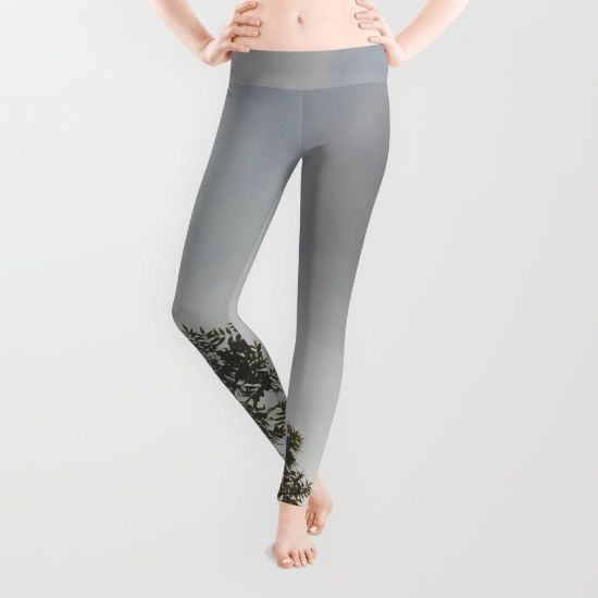 Collection Legging by OldKink