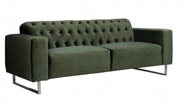 Sofa Grun Grunes Sofa Sofa Online Mobel