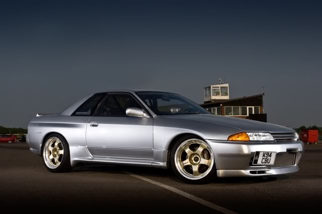 My Immaculate R32 GT-R for sale **PIC HEAVY** - GT-R Register - Nissan Skyline and GTR Owners Club forum