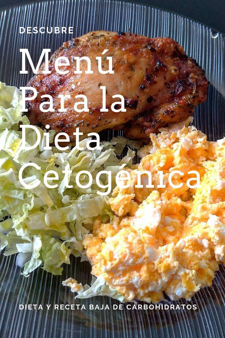 Dieta cetogénica menú semanal - Aplicaciones en Google..