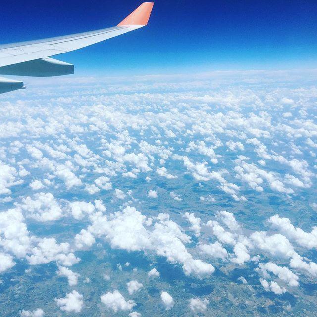 Die besten 25+ Flugzeug fliegen Ideen auf Pinterest ...