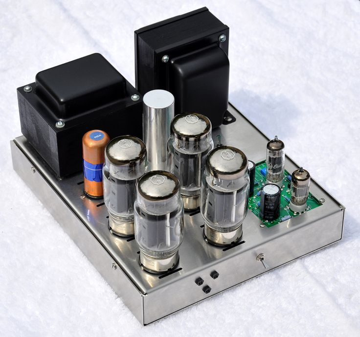 Vacuum Tube Monitor : Best valves images on pinterest vacuum tube
