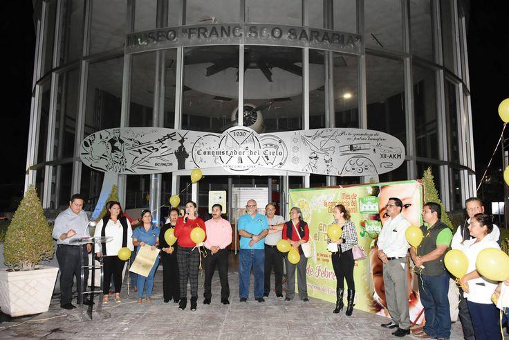 #Durango registra 68 niños con cáncer - El Siglo de Torreón: El Siglo de Torreón Durango registra 68 niños con cáncer El Siglo de Torreón…