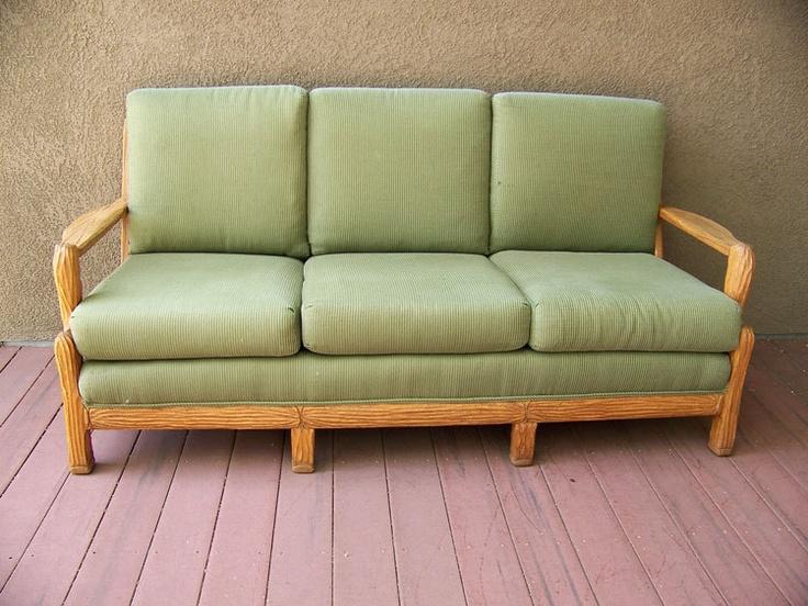 10 best ranch style furniture images on pinterest ranch. Black Bedroom Furniture Sets. Home Design Ideas