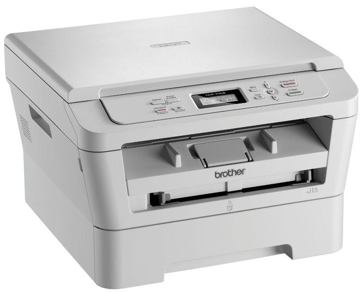 Драйвера на принтер brother hl 2035 скачать