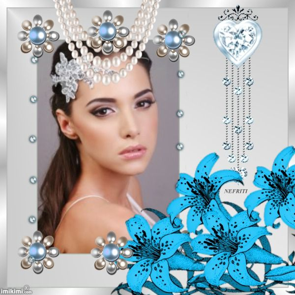 nefriti-Jewelry Lady