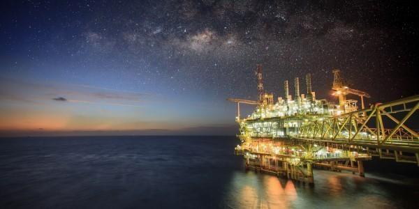 Nuova VIA: l'ennesimo regalo del governo alle lobby del petrolio